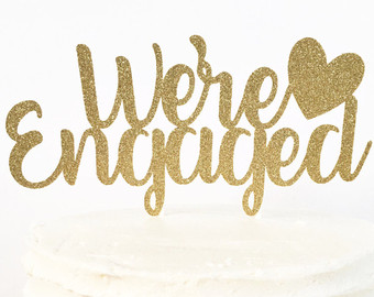 Free Cliparts Engagement Party, Download Free Clip Art, Free.