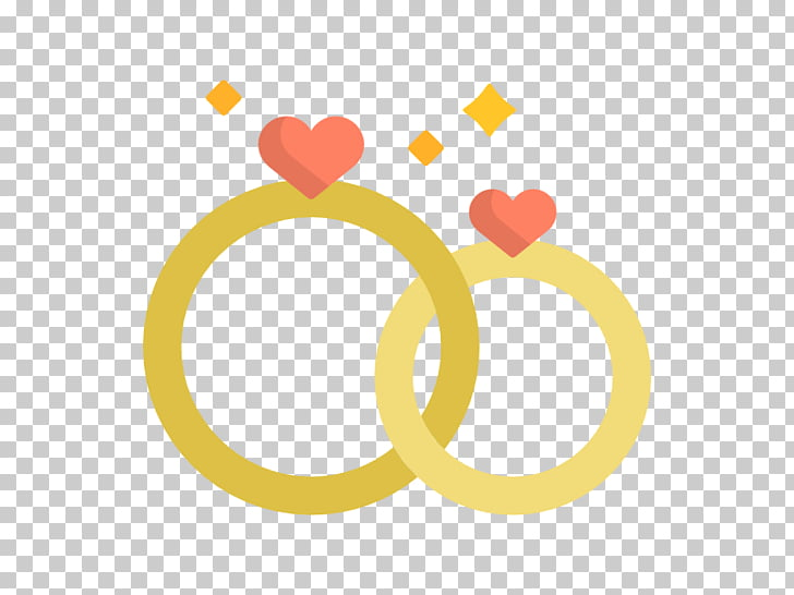 Wedding reception Engagement Party Event management, wedding.