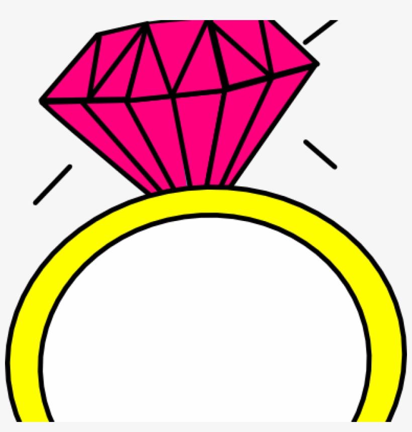 Diamond Ring Hatenylo Com Pics For Wedding.