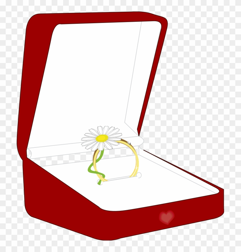 Free Wedding Ring Hands Clipart Free Clipart Graphics.
