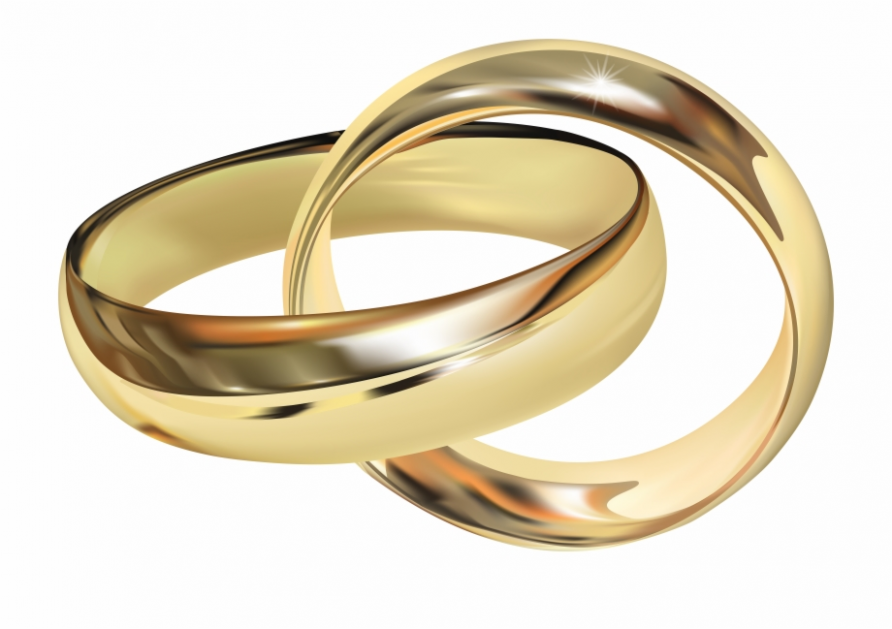Ten Quick Tips For Wedding Ring Clipart.