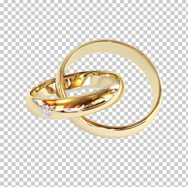 Wedding Ring Engagement Ring Bride PNG, Clipart, Bridegroom.
