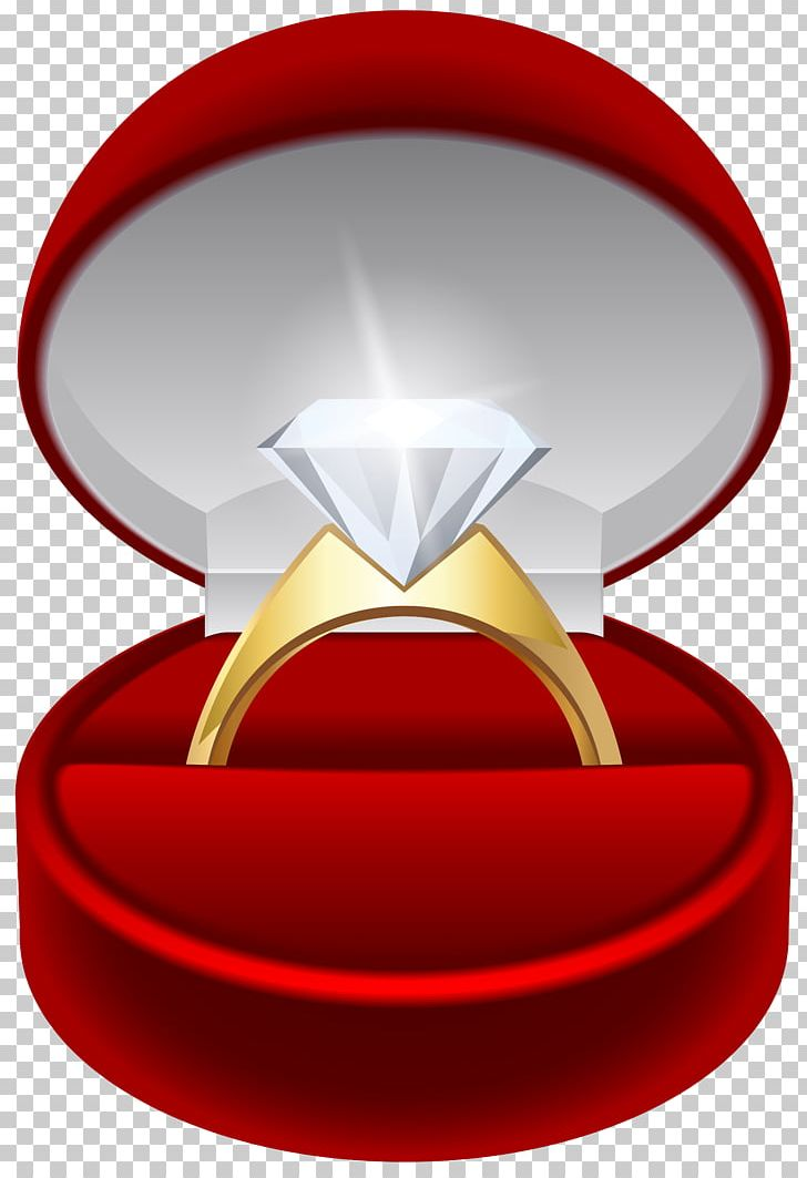 Engagement Ring Wedding Ring PNG, Clipart, Bride, Circle.