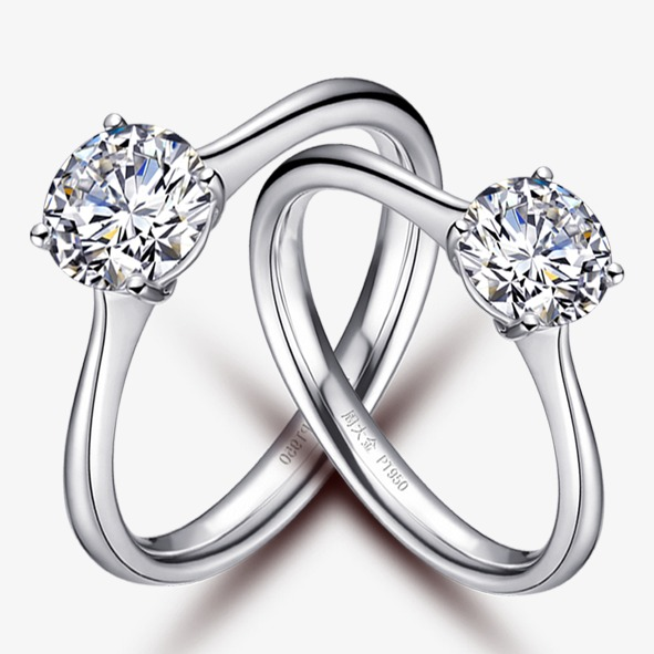 Engagement Ring PNG HD Free Transparent Engagement Ring HD.PNG.