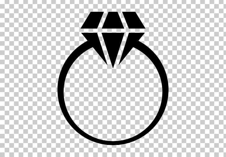 Wedding Ring Engagement Ring PNG, Clipart, Area, Black.