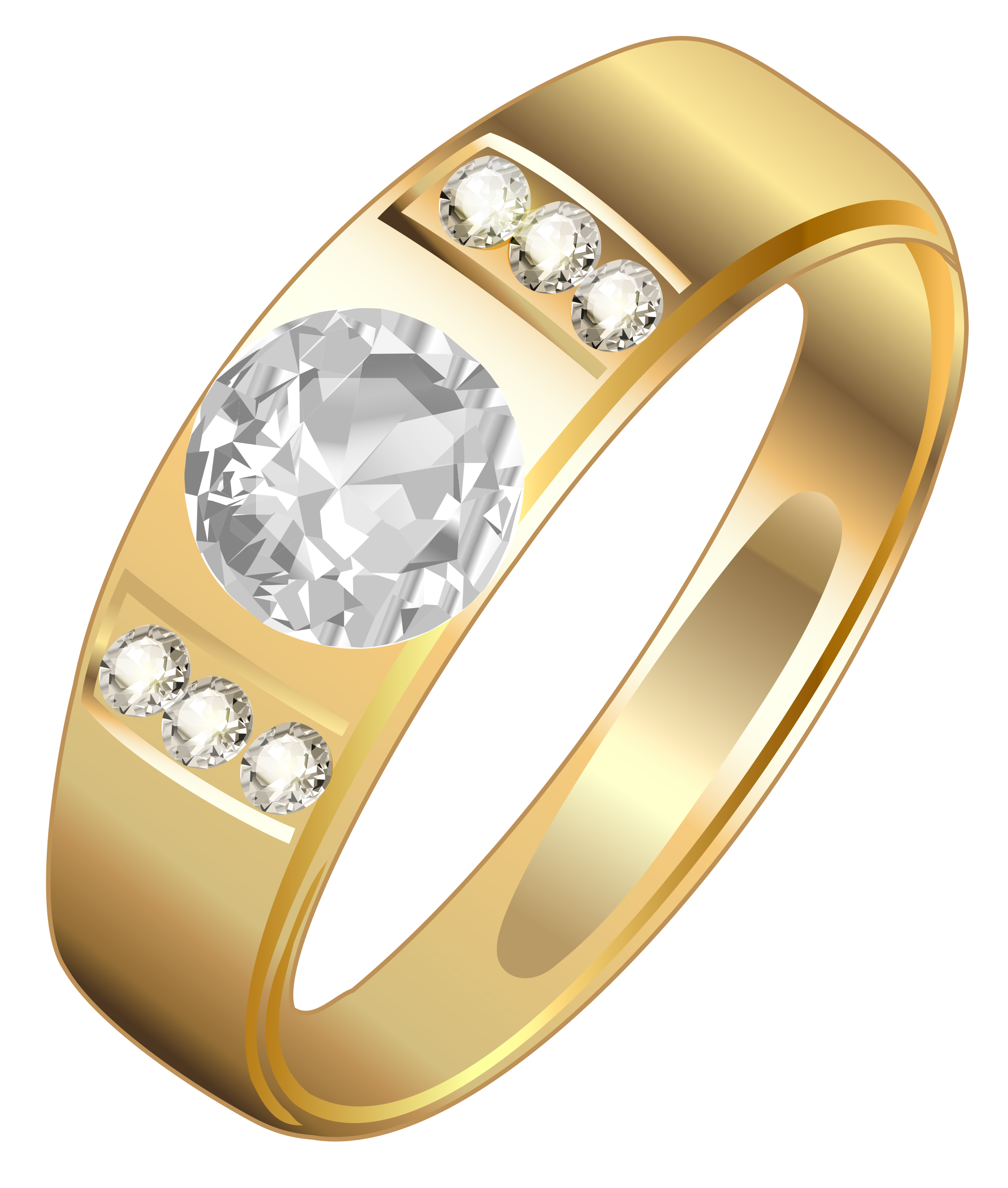 Engagement rings pune download free clip art with a.