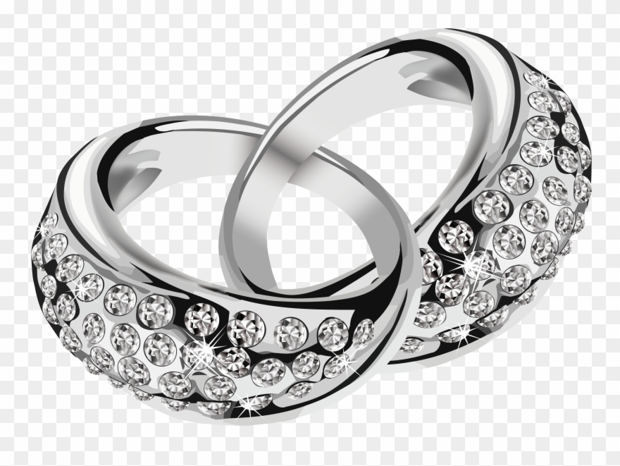 Free Clip Art Jewelry.