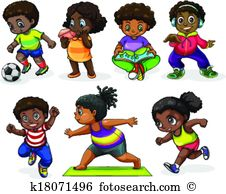 Engaging Clip Art and Illustration. 2,177 engaging clipart vector.