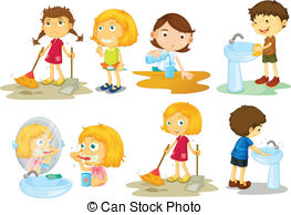 Engaging Clipart and Stock Illustrations. 4,098 Engaging vector.