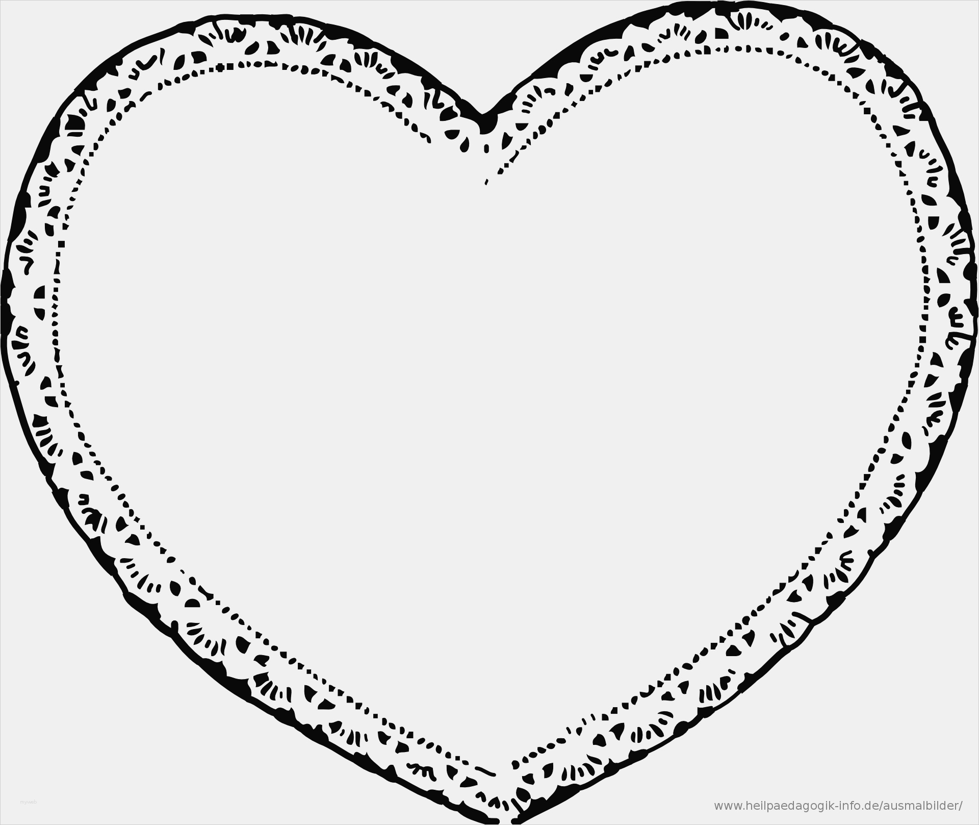 Engelsfl gel clipart clipart images gallery for free.