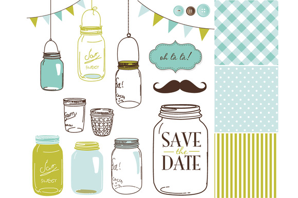 1000+ images about Mason Jar Inspiration on Pinterest.