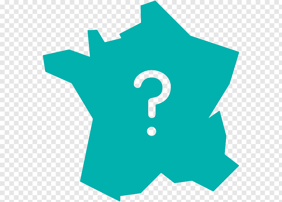 Gaz de France Natural gas GRDF Engie, code free png.