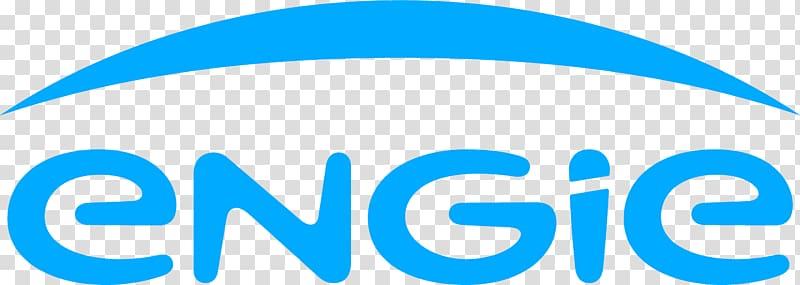 Engie Renewable energy Company Wind power, energy.