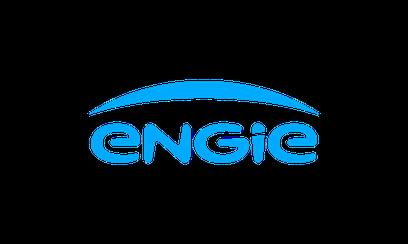 Engie.