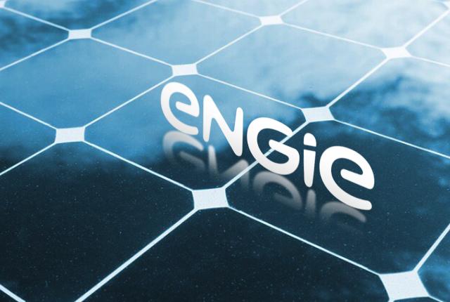 Engie logo 2.