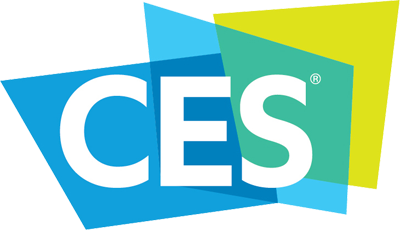 ENGIE and Partners at CES 2019.