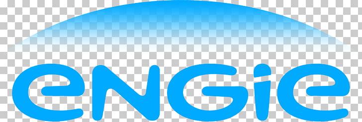 Engie Logo Natural gas Energy Electrabel, mobilization PNG.