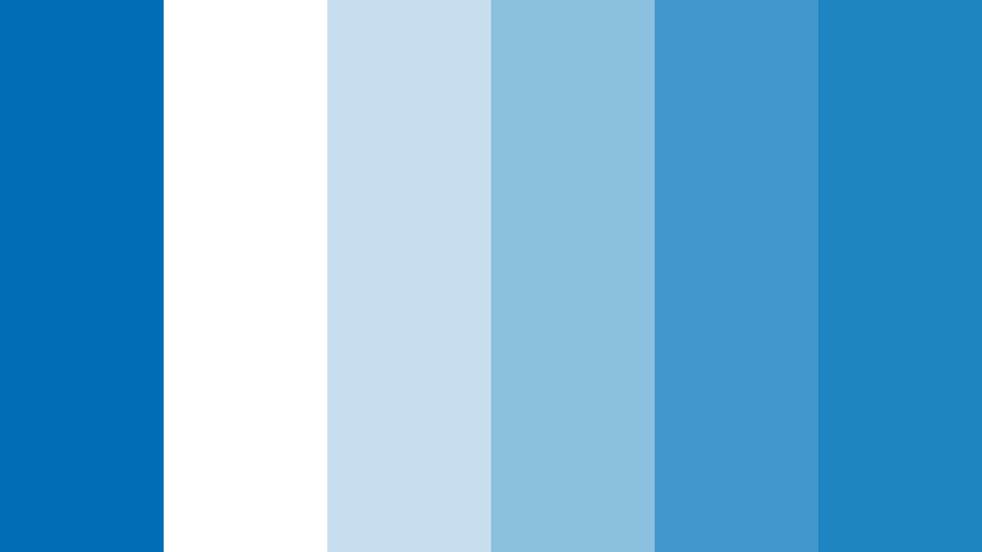 Engie Logo Color Scheme » Blue » SchemeColor.com.