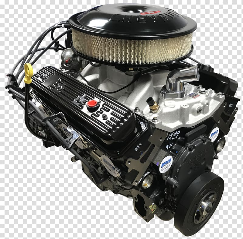 Engine Car, engine transparent background PNG clipart.