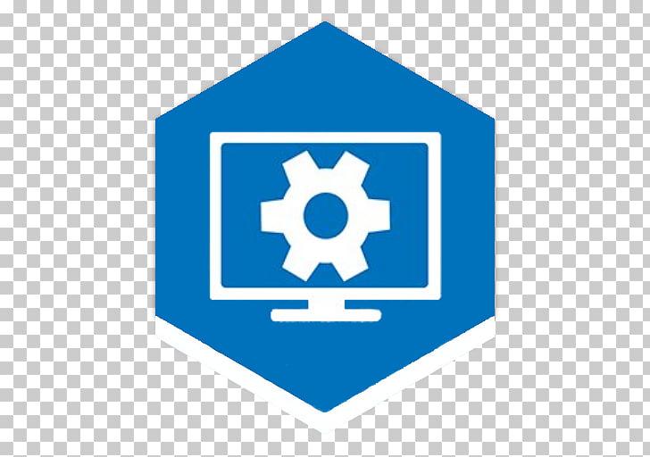 Desktop Computer Icons Steam Engine , engine PNG clipart.