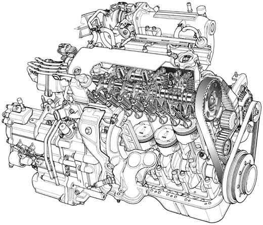 Engine Explosion Clipart Clipground