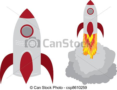 Explosion engine Illustrations and Stock Art. 97 Explosion engine.