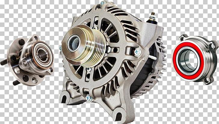 Engine Car Honda Spare part Aftermarket, Engine Parts PNG.