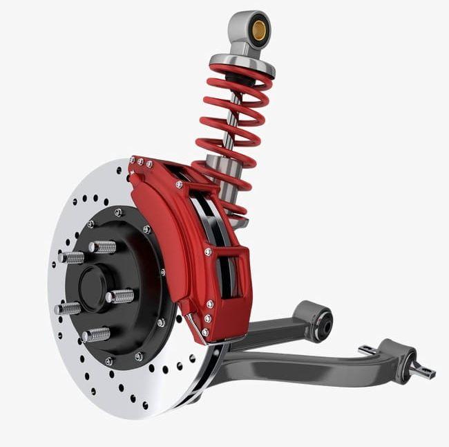 Automotive Engine Parts PNG, Clipart, Accessories, Auto.