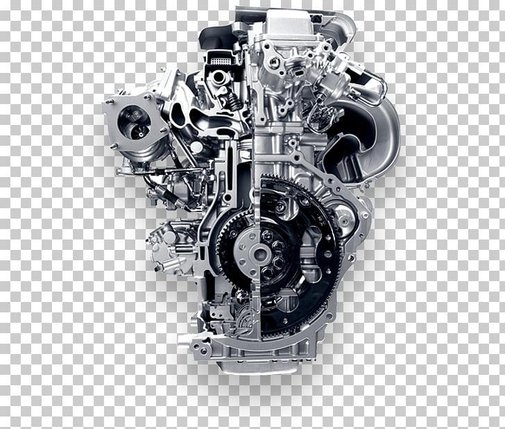 Car Automobile repair shop Engine Motor Vehicle Service.