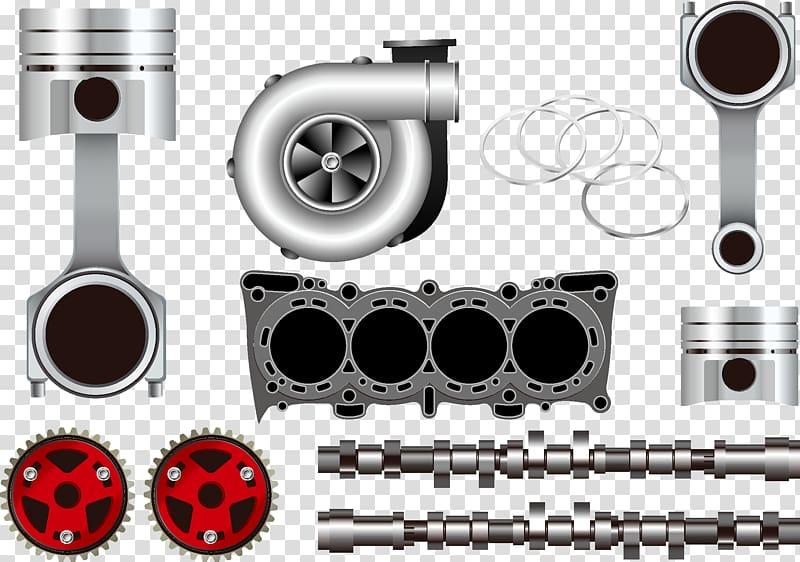 Car Wuling Hongtu Motors Corporation Chevrolet Sail, Engine.