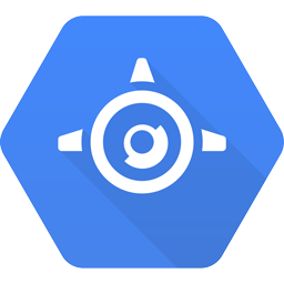 Google App Engine Support in Android Studio.