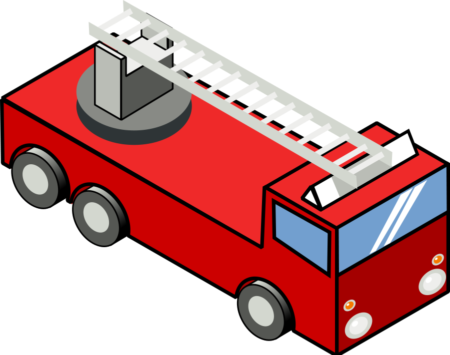 Fire Engine Images.
