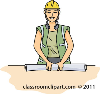 Engineering clipart free.
