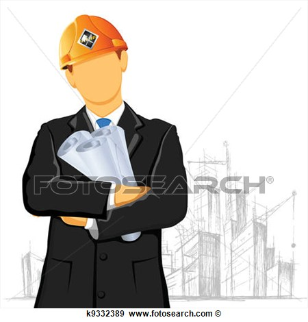 Showing post & media for Building engineer male cartoons.