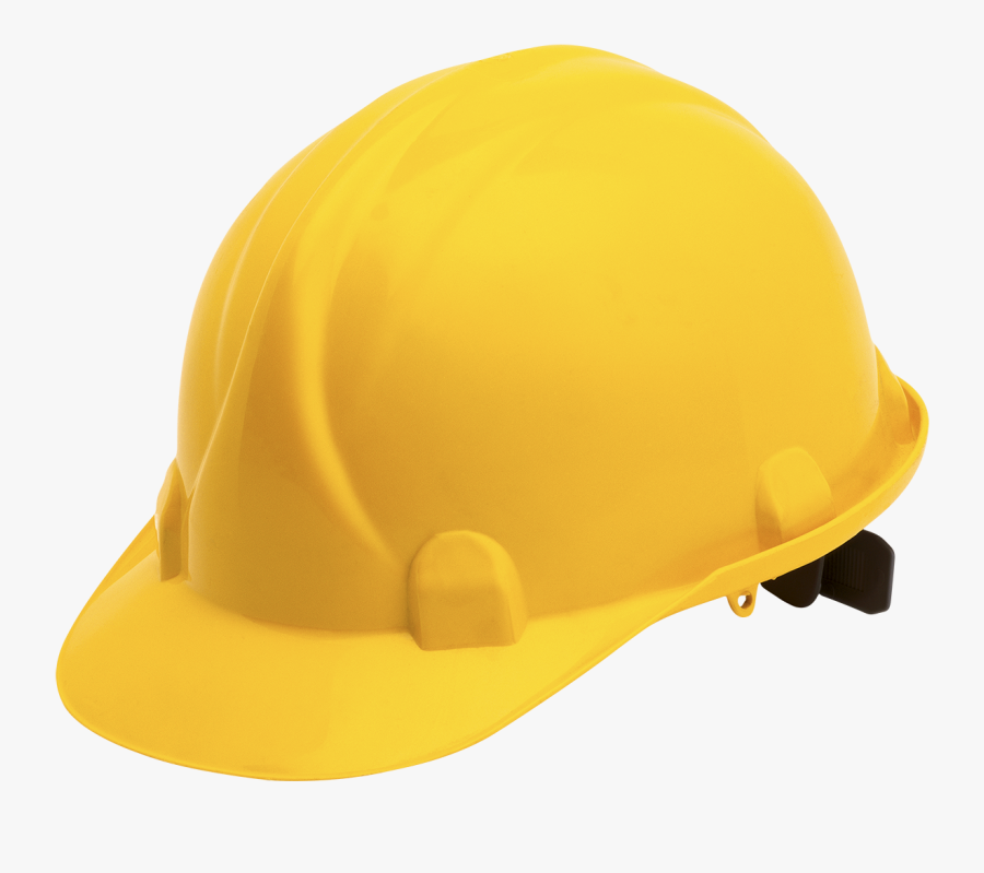 Engineer Hat Png.