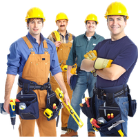Download Engineer Free PNG photo images and clipart.