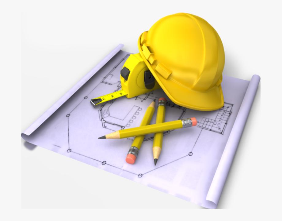 Mdaka Construction.