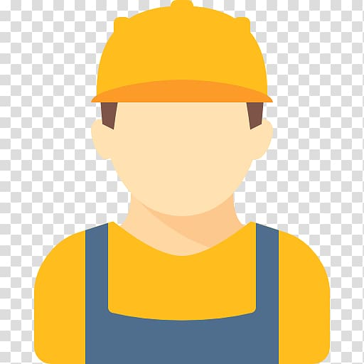 Scalable Graphics Architectural engineering Laborer Icon.