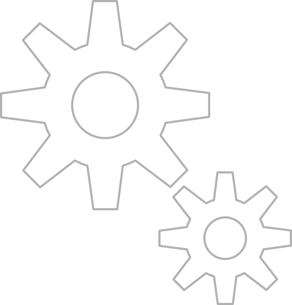 Engineering Clipart.