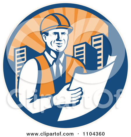 Mechanical engineering clipart.