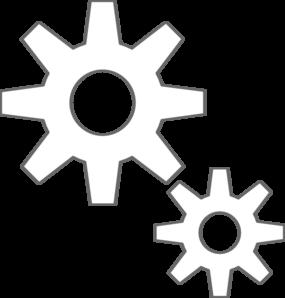 Engineering Clip Art Free Download.
