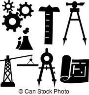 Engineering Clip Art Free Download.