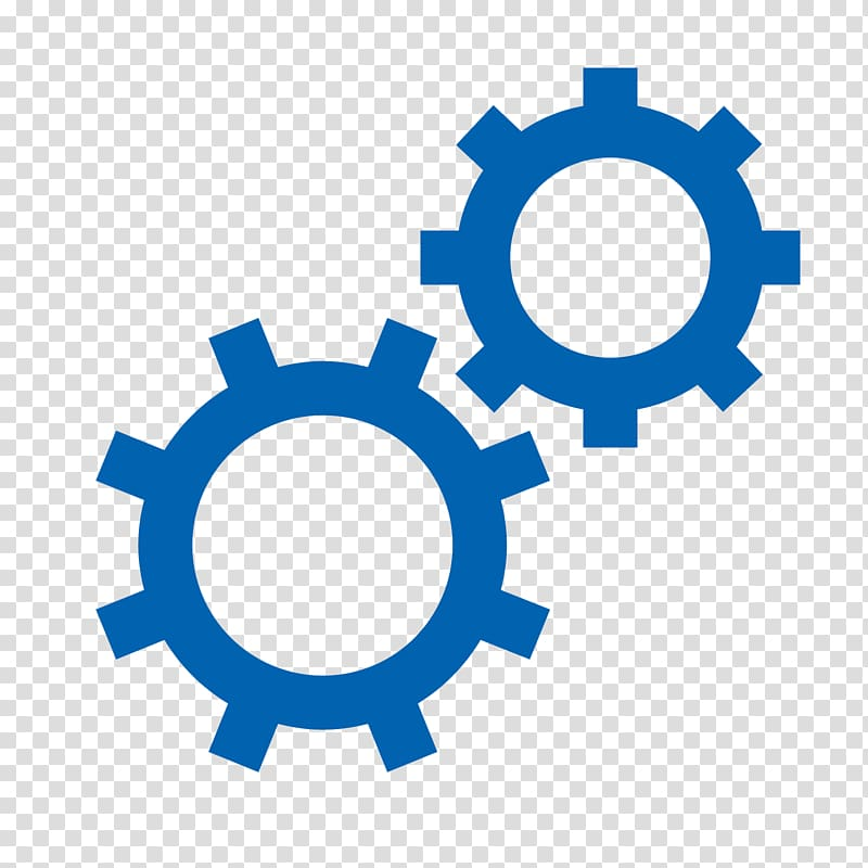 Computer Icons , engineering icon transparent background PNG.