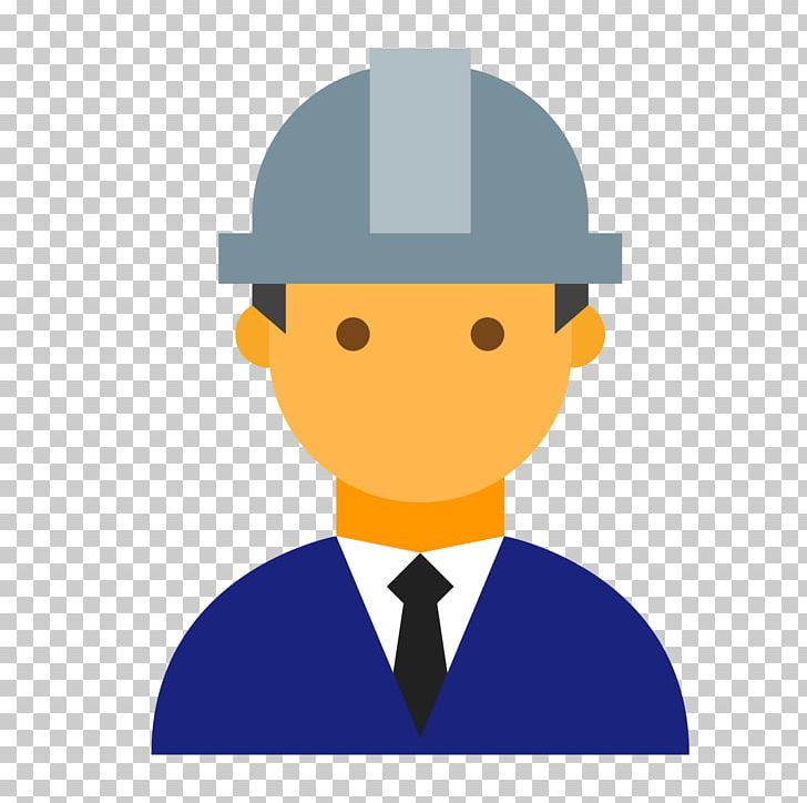Computer Icons Engineering PNG, Clipart, Avatar, Cartoon.