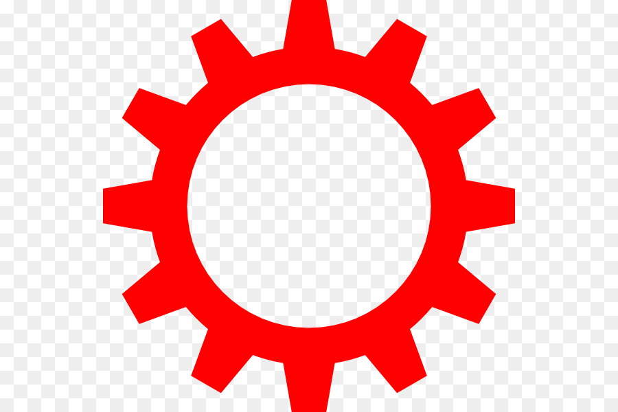 Engineering clipart logo, Engineering logo Transparent FREE.