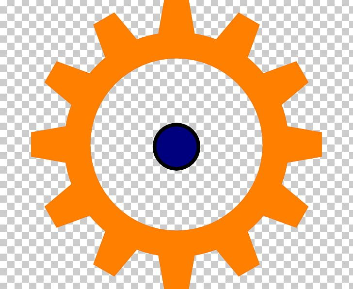Mechanical Engineering Symbol PNG, Clipart, Area, Circle.