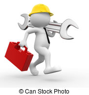 Engineers Clipart and Stock Illustrations. 127,739 Engineers.