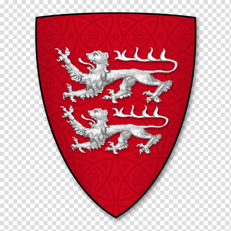 Coat of arms Roll of arms Heraldry England Blazon, England.