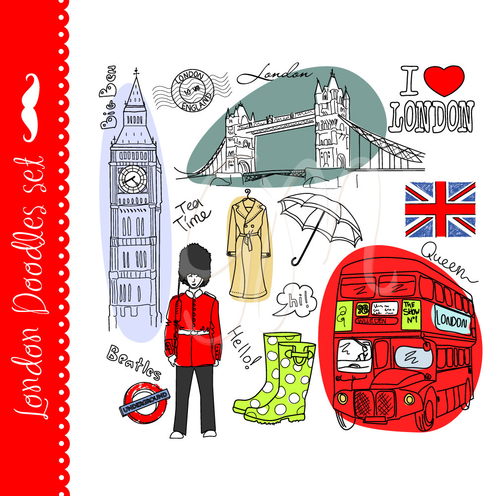 Free Cartoon London Cliparts, Download Free Clip Art, Free.