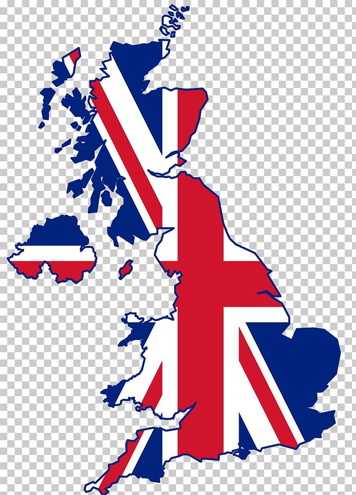 Flag of England Flag of the United Kingdom , England PNG.